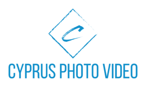 cyprusphotovideo.com